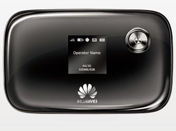 Unlocked HUAWEI E589 4G LTE Mobile Hotspot  Buy Telia