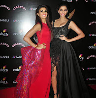 stardust awards 2014 44.jpg