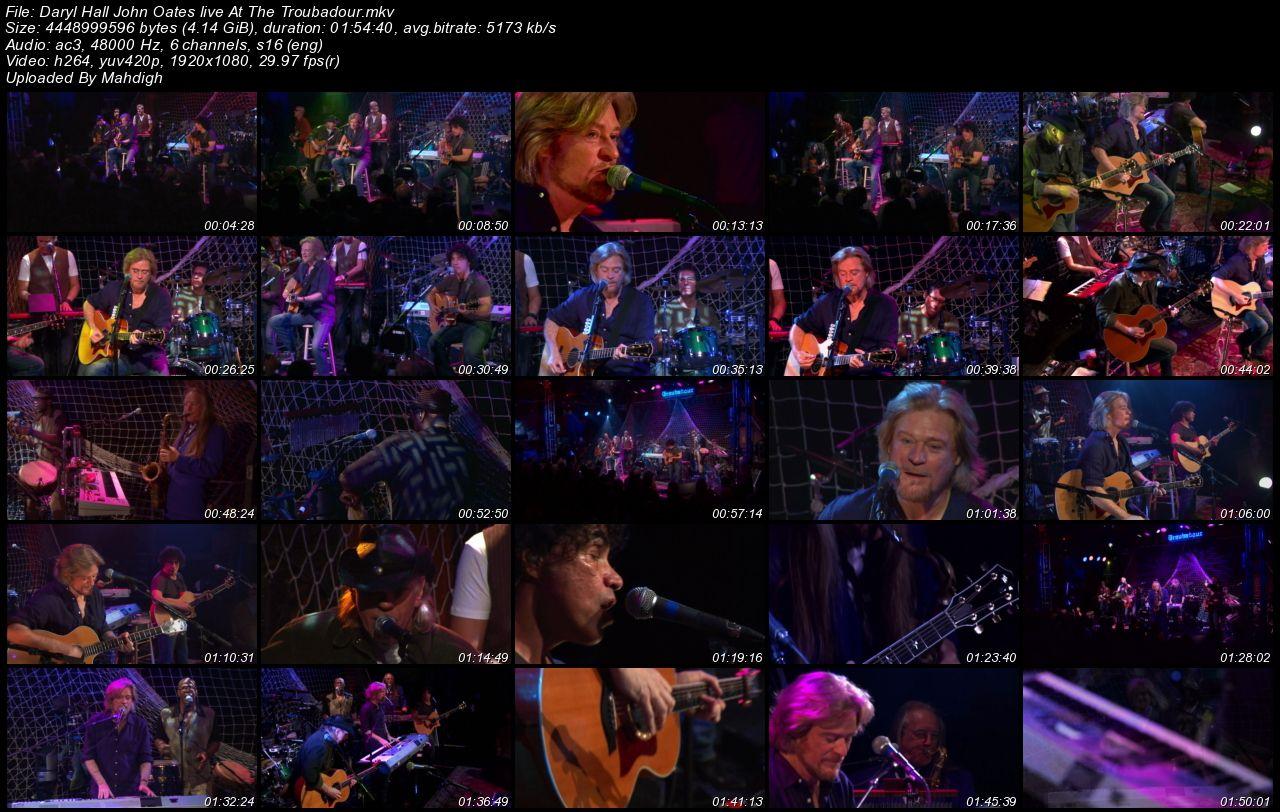 http://1.bp.blogspot.com/-ay1o6_PFq4o/ULJEIJJm2gI/AAAAAAAADj0/AUUOyS0RDok/s1600/Daryl+Hall+John+Oates+live+At+The+Troubadour.jpeg
