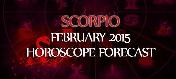 700 x 315 jpeg 41kB, Scorpio February 2015 Horoscope | Scorpio Quotes