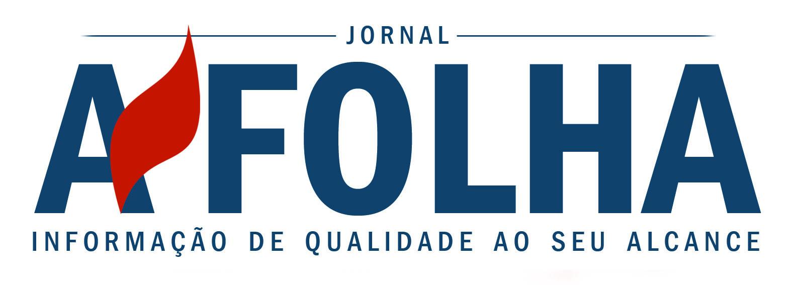 Jornal A Folha