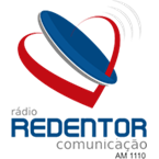 Rádio Redentor 1110 AM