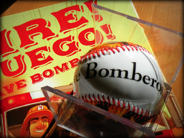 Make a Ball personalized baseball