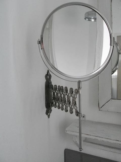 waldstrumpf das bad. Black Bedroom Furniture Sets. Home Design Ideas