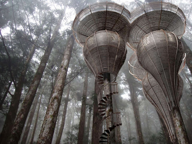 01-Roost-Treehouse-by-Antony-Gibbon-Designs