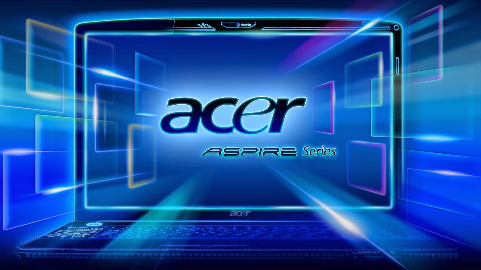 Daftar Harga Laptop Acer Terbaru 2014