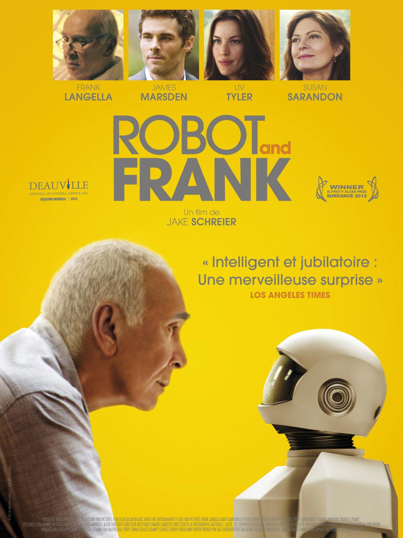 http://1.bp.blogspot.com/-ay9-dSoc8NM/UHsYgolbecI/AAAAAAAAB0U/LGvusp0gAJo/s1600/Robot-and_Frank.jpg