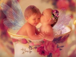 amor verdadeiro, cumplicidade