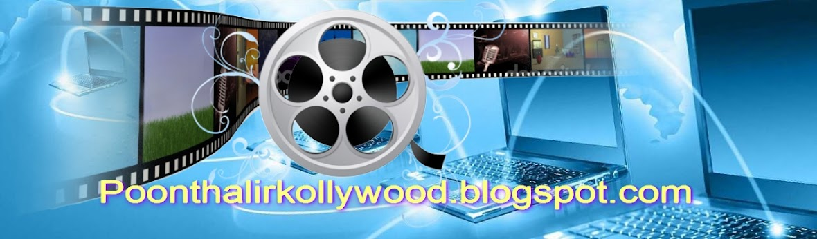 Poonthalir Kollywood