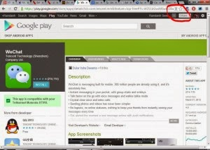 download aplikasi apk