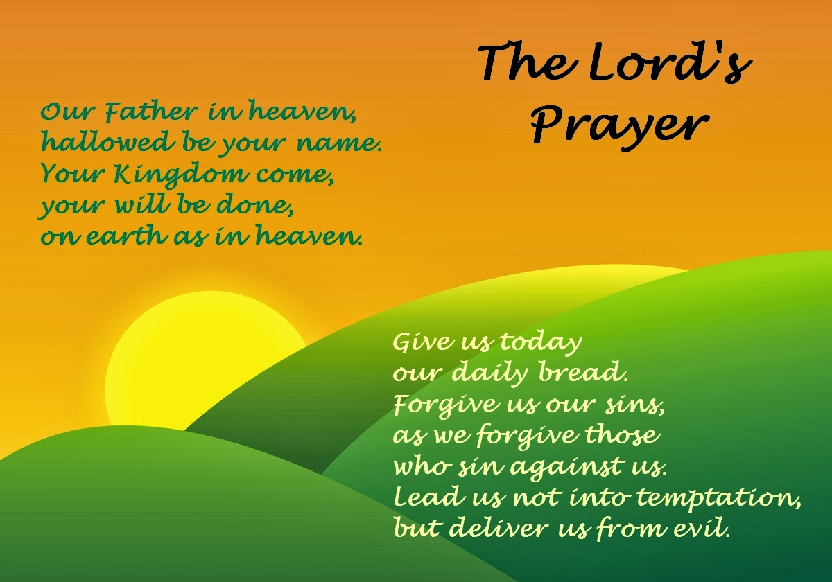 The power of prayer ellen g white