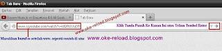 Cara Mudah Download Video di Youtube tanpa Software IDM dan Keepvid
