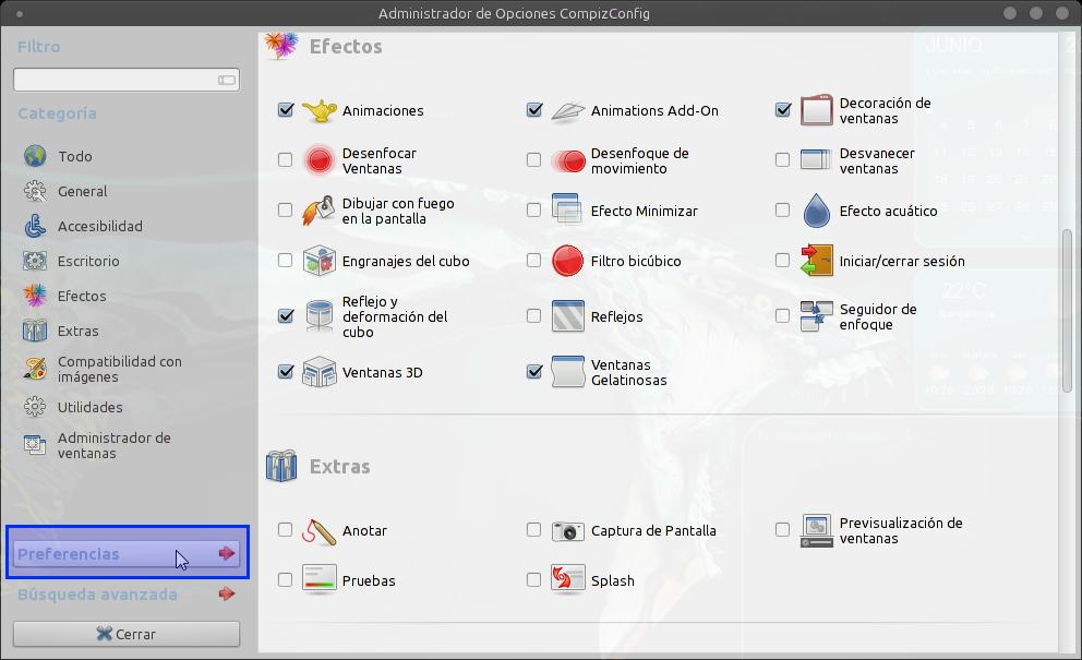 Soluciones varias a problemas a distros con MATE | Debian Cosillas