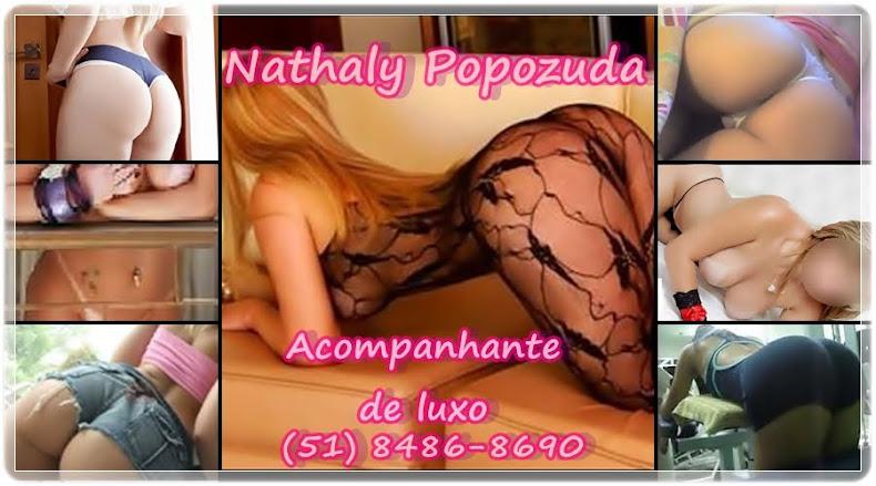 Acompanhante de luxo de Porto Alegre (51) 85039787