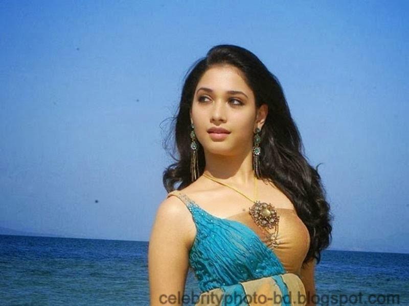Hot+Tamil+Actress+Tamanna+Bhatia+Latest+Hd+Photos+019