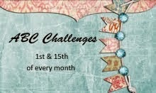 Some of my favorite challenges-