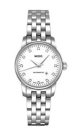 http://www.christ.at/product/86047233/mido-damenuhr-baroncelli-m76004661/index.html