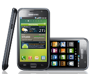 . the sales and profits volumes of Samsung's primary cellphone however the .