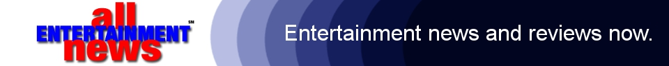 AllEntertainmentNews.tv