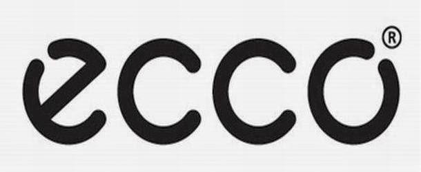 incaltamintea  ECCO