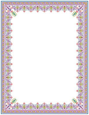 Contoh undangan pernikahan unik | 085220795095| juragan, Kartu ...