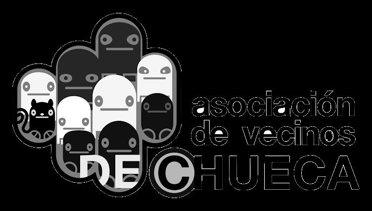 Asociación de Vecinos de Chueca