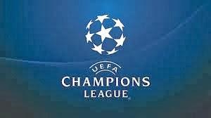 FUTBOL UEFA Champions League 2014/2015--Resultados jornada 6 (Final de grupos)