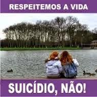 Gêneses de Suicídio