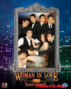 Thiên Sứ Tội Lỗi - Woman In Love