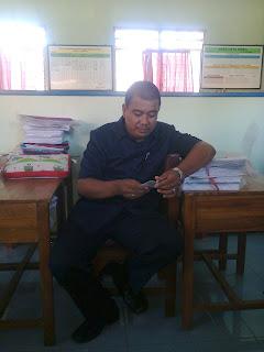 SMK Bintara Batang