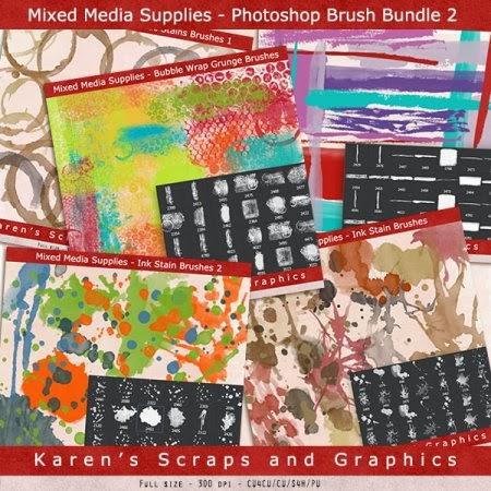 http://1.bp.blogspot.com/-ayLvTfGRbAU/U0SWTq-SemI/AAAAAAAACNk/nmHDWMtEJic/s1600/photoshopbundle2.jpg
