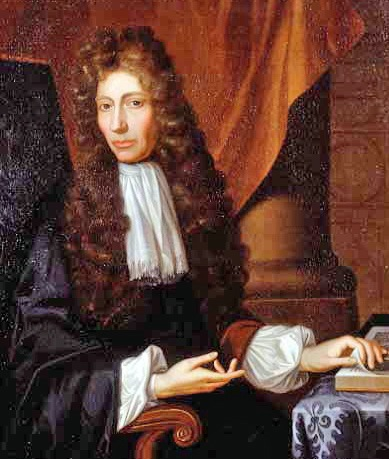 a biography of robert boyle Robert boyle was a 17th century intellectual whose emphasis on experimentation and quantification helped lay the foundation for modern chemistry.