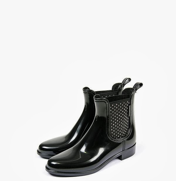 http://www.gioseppo.com/es/coleccion-autumn-winter/mujer/botas-de-agua/