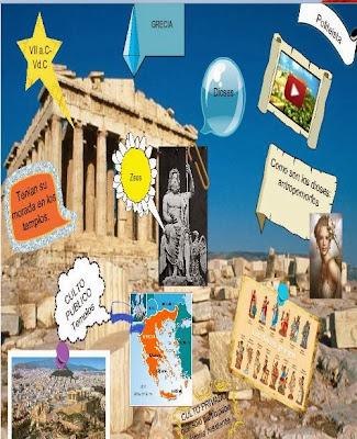 http://navegandoconxesus.edu.glogster.com/grecia-13b/