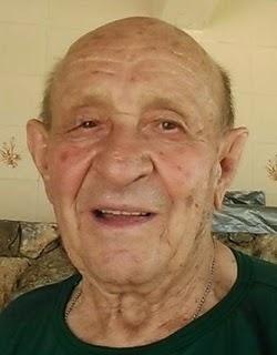 Irmão Salvatoriano (Irmão Paulo)