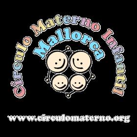 Asociación Círculo Materno de Mallorca