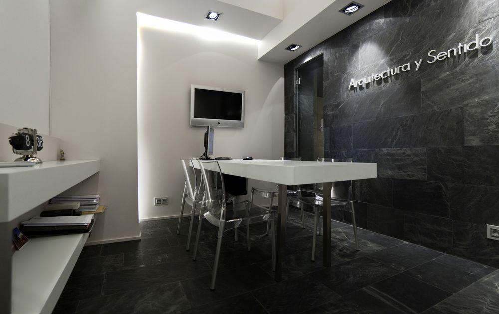 Interiorismo low cost barcelona interiorismo low cost en barcelona casa cubos u a arquitectura - Interiorismo barcelona ...