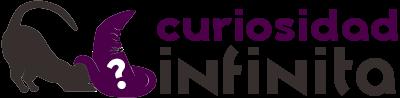 Curiosidad Infinita