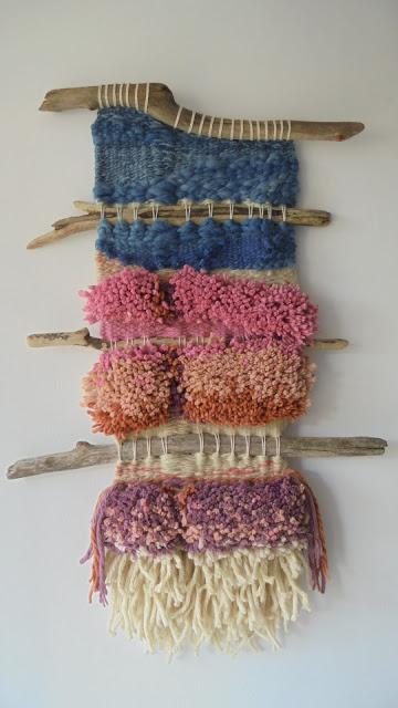 Blog sobre reciclado y textil