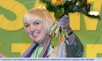 Bildquelle: hinter-der-fichte.blogspot.de - Grüne: Wahlposse der Wahlbosse