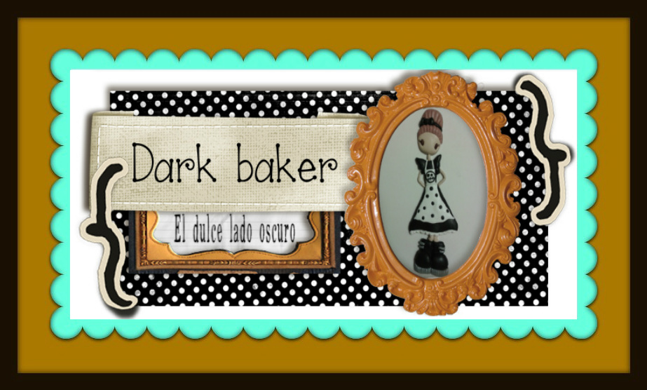 Dark Baker