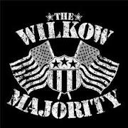 Wilkow Majority