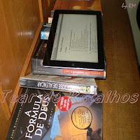 Biblioteca Digital de obras em Domínio Público