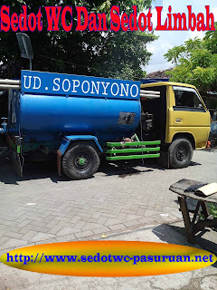 SEDOT WC NGULING PASURUAN TLP 087854202799
