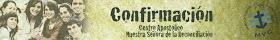 ¡Prepárate para la Confirmación con el MVC en Camacho!