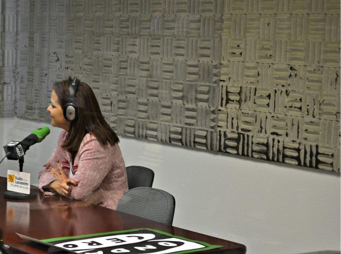 Entrevista_y_colaboración_en_RADIO_LANZAROTE_03
