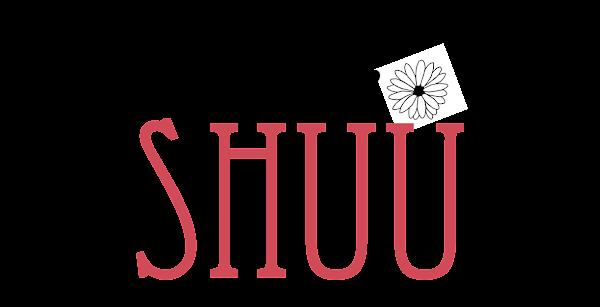 theshuu