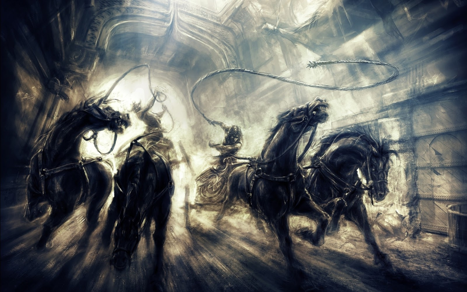 Good   Wallpaper Horse Warrior - Games+HD+Wallpapers_Downloadha+(15)  2018_154624.jpg