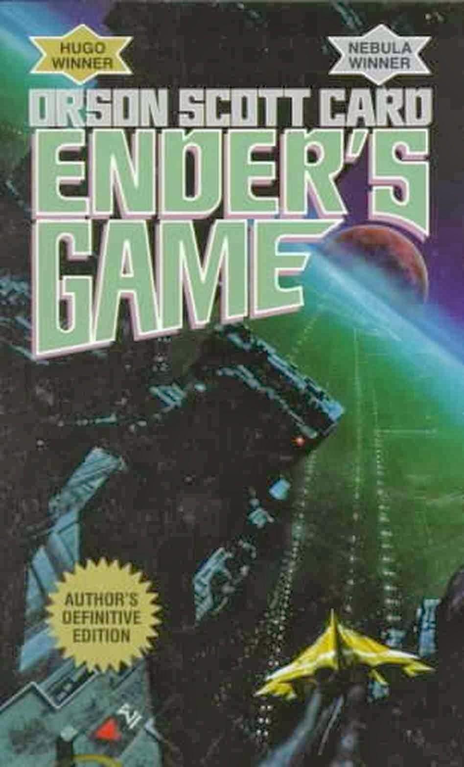 free enders games pdf books