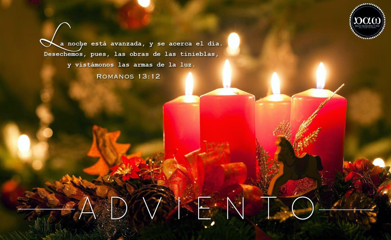 https://arteydisenoparacristo.wordpress.com/2014/12/01/la-corona-de-navidad-mas-que-un-adorno/